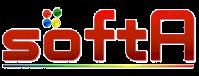 logo softa