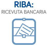 Programma per RI.BA. Ricevuta Bancaria cosa sono e come si usano.
