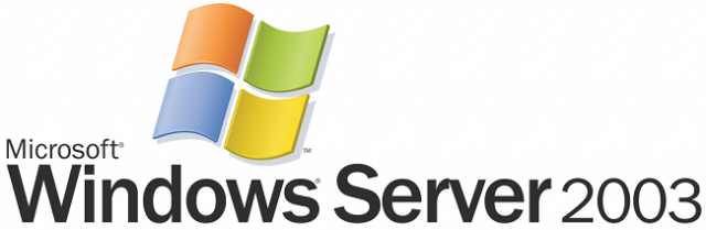 Windows Server 2003 – Fine supporto