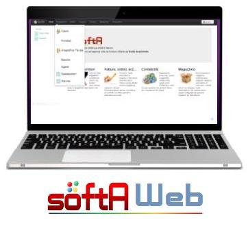 softa-softaweb